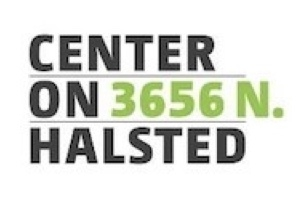org-Center on Halsted_300x200