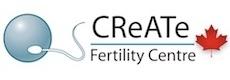 Create-Fertility-Canada_230x80