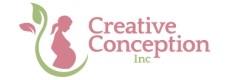 Creative Conception_230x80