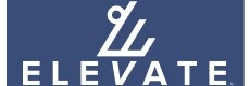 Elevate Egg Donation_230x80