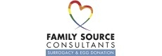 Family Source Consultants_230x80