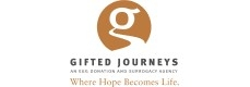 Gifted Journeys_230x80