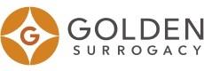 Golden Surrogacy_230x80