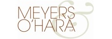 Meyers OHara_230x80