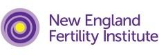 New England Fertility Institute_230x80