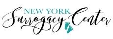NY Surrogacy Center_230x80
