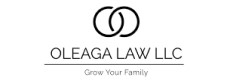Oleaga Law_230x80