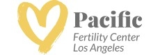 Pacific Fertility Center LA_230x80