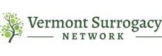 Vermont Surrogacy Network_230x80
