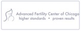 Advanced Fertility Center of Chicago_160
