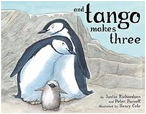 File source: http://en.wikipedia.org/wiki/File:Tangopenguin.jpg