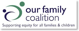 OurFamiliyCoalition